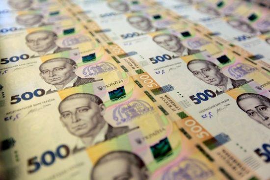 Нацбанк пояснив причини різкого зростання цін