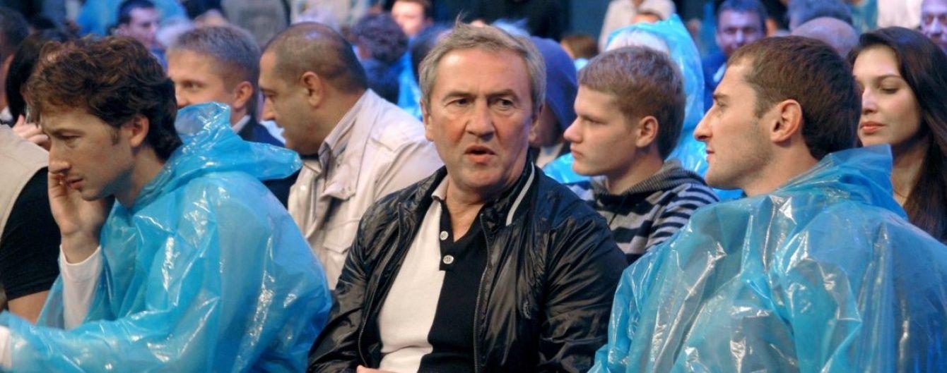 ГПУ откроет дело против Черновецкого