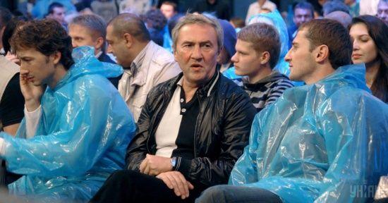 ГПУ відкриє справу проти Черновецького