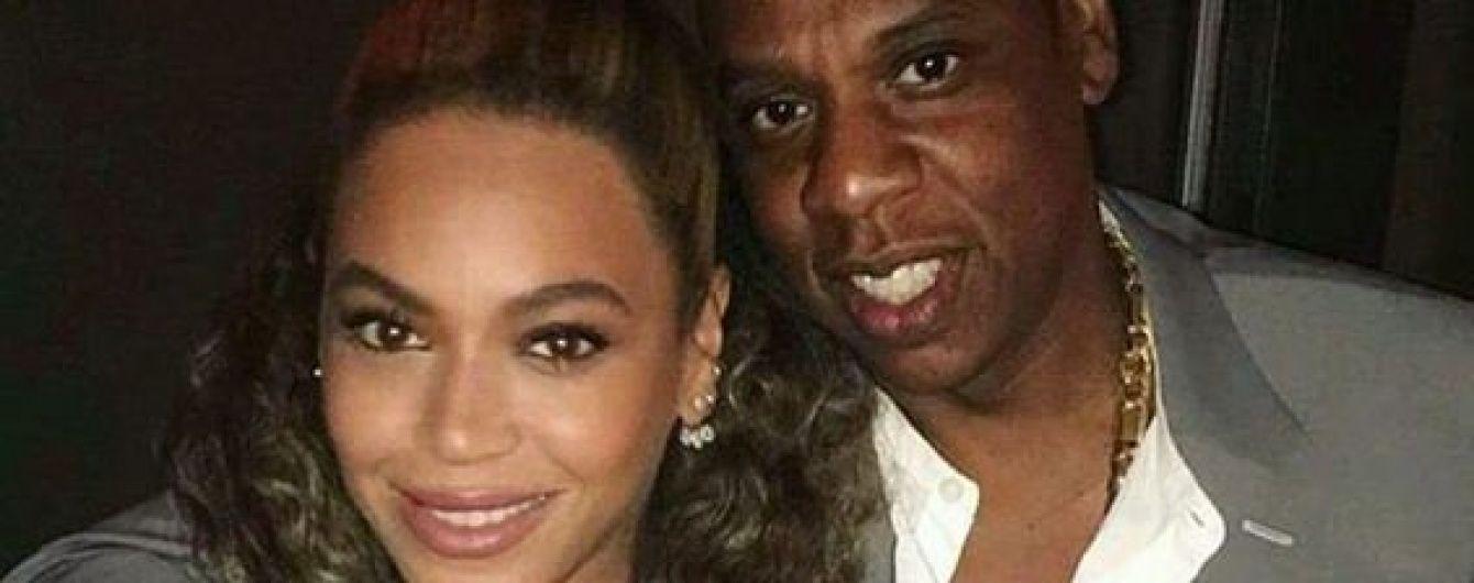 Палкі танці Бейонсе в одній штанині та Jay Z у перуці: як поп-діва відгуляла день народження