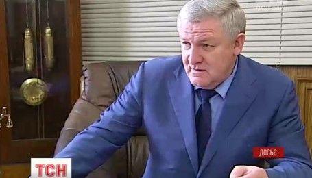Проти міністра оборони часів Януковича Михайла Єжеля почали заочне розслідування