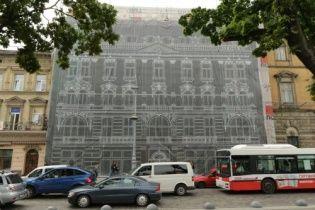 У Львові відкриють готель найбільшої мережі в світі