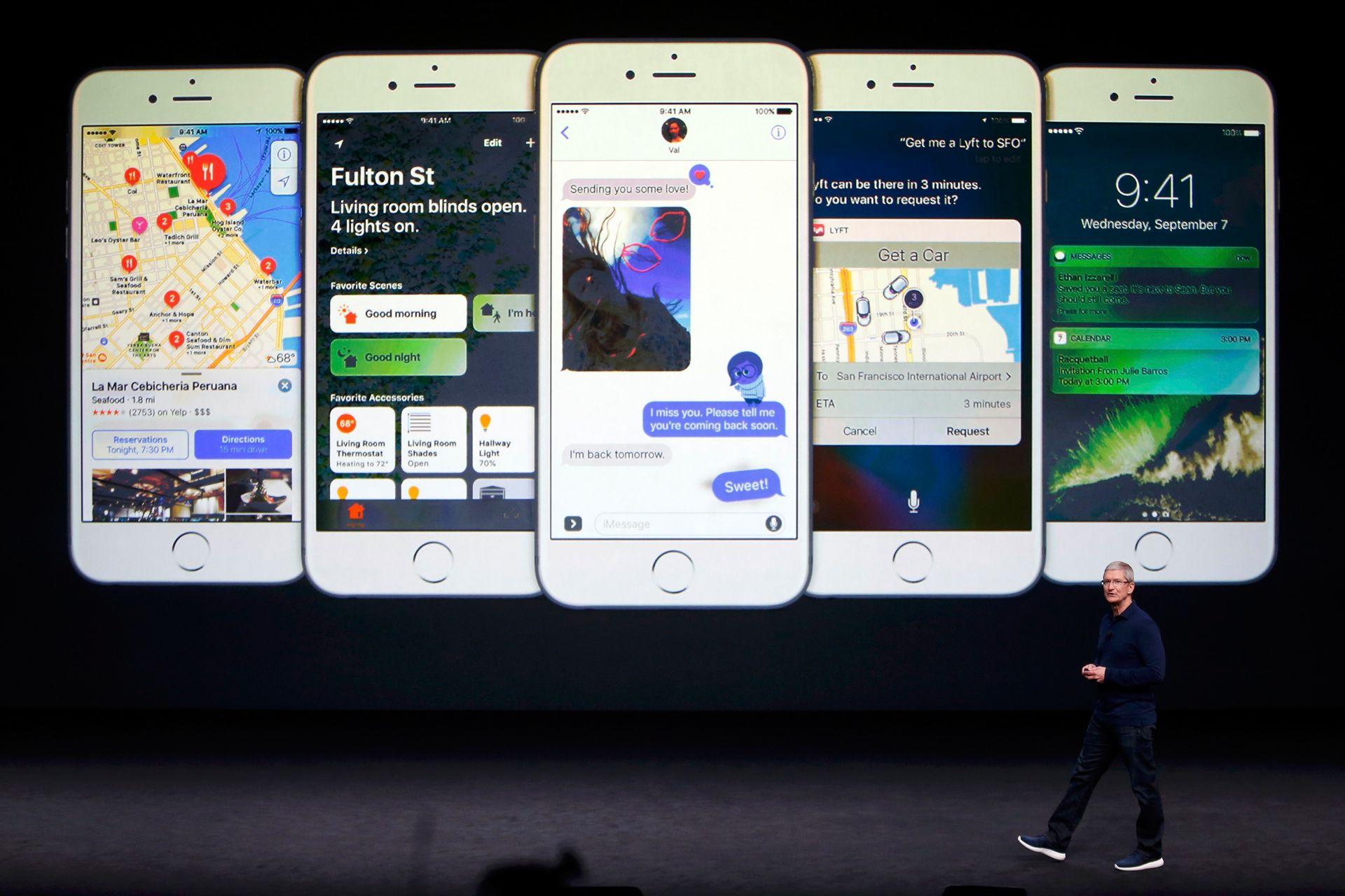 Презентація Apple_2