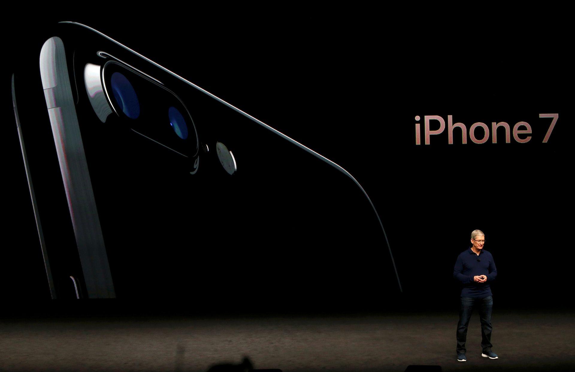 Презентація Apple_16