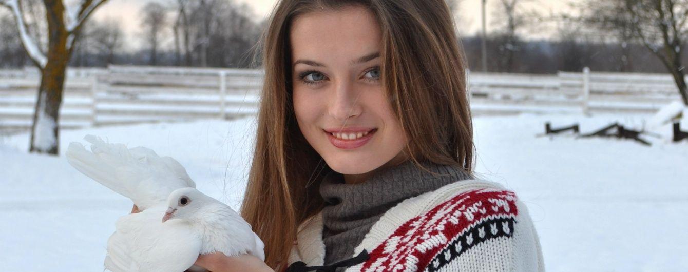 """Скандал на весь Мілан: """"міс Україна"""" втекла від італійського мільйонера"""