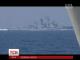 Агресія на морському кордоні: російські заробітки біля наших берегів