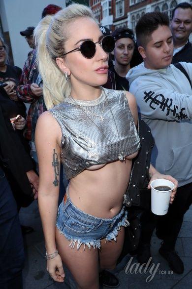 Lady Gaga _3
