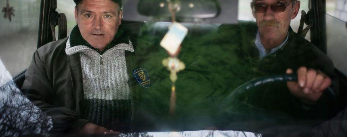 """Обрано фільм-претендент на премію """"Оскар"""" від України"""