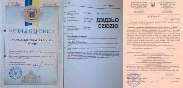DZIDZIO документи_5