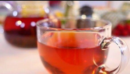 Интересные факты о самых популярных вида чая