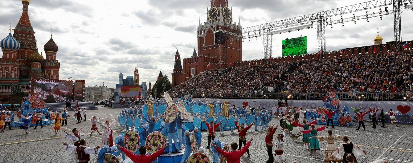 Показники якості життя в Росії гірше, ніж у Китаю - Forbes