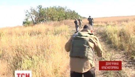Жизнь на фронте: почему украинские воины погибают во время перемирия