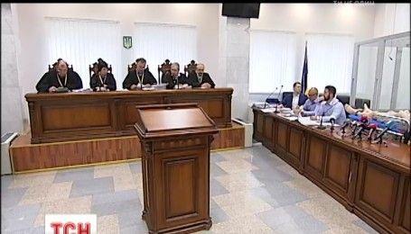 Почему саботаж и коррупция стали неотъемлемой частью судебной системы Украины