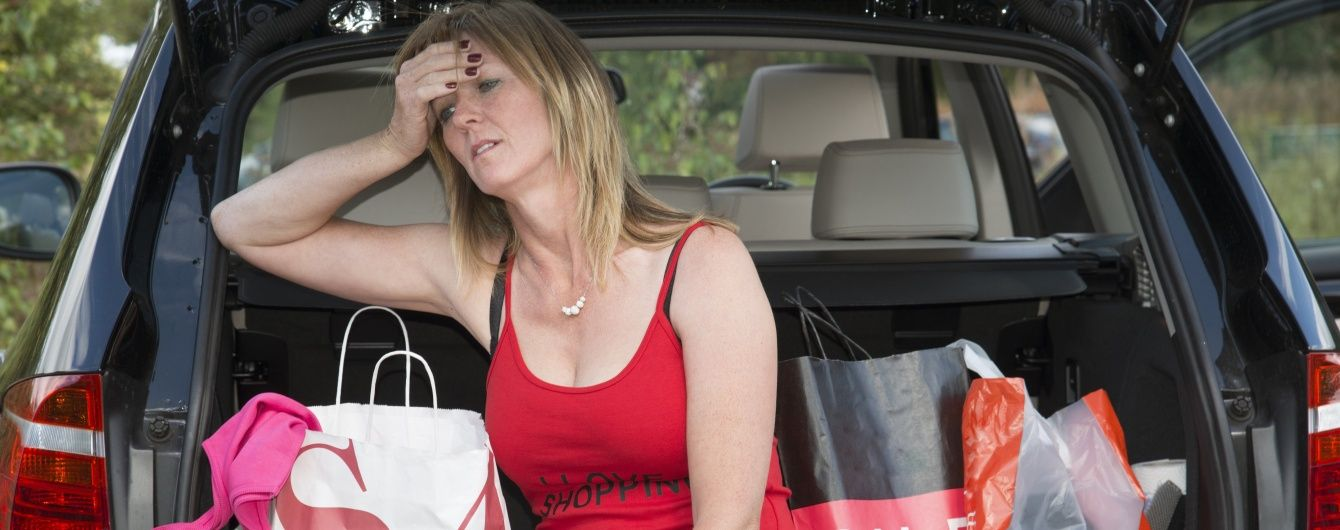 Учені виявили спосіб, який ефективно долає сильний головний біль