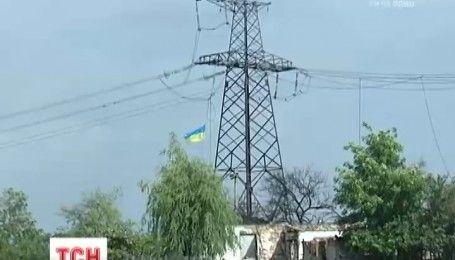 """Режим """"тишины"""": в штабе АТО насчитали четыре десятка обстрелов по украинских позициях"""