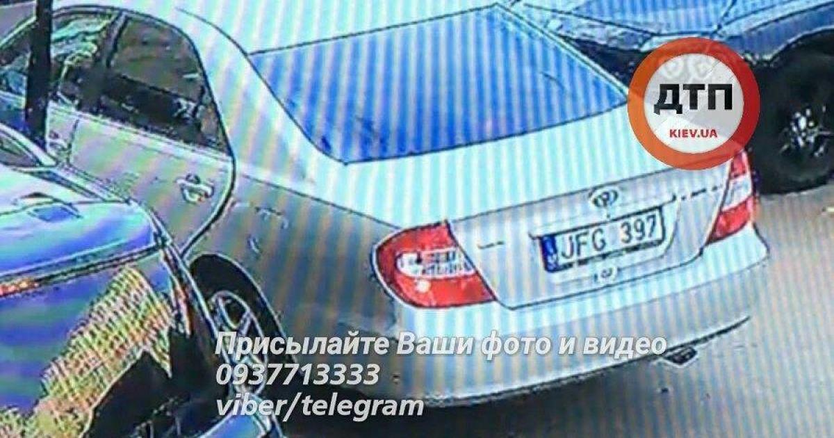 поліція фото авто