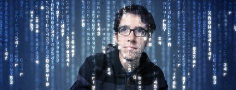30-летний возраст и 1,6 тысячи долларов зарплаты. Основные факты и достижения IT-индустрии Украины