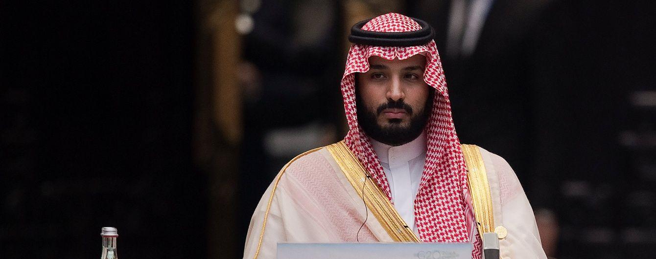 Чому нафтова угода Росії і Саудівської Аравії приречена на провал — Forbes