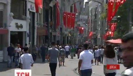 Турция официально просит США арестовать исламского проповедника Фетхуллаха Гюлена