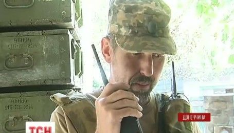 На фронте погибли 3 украинских воина, более десятка получили ранения