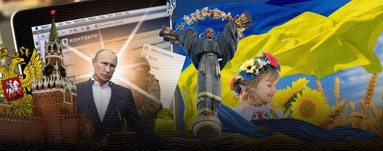 Крымский дрейф