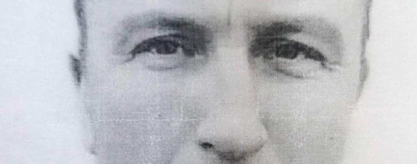 Дезертира-вбивцю українських військових затримали