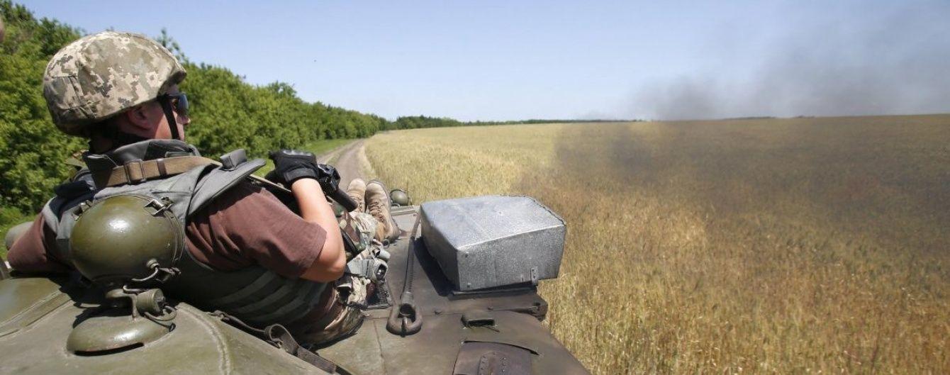 Перша смерть нового перемир'я: в Авдіївці помер поранений боєць
