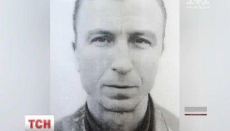 На Луганщине задержали военного, действия которого выдавали за нападение диверсионной группы