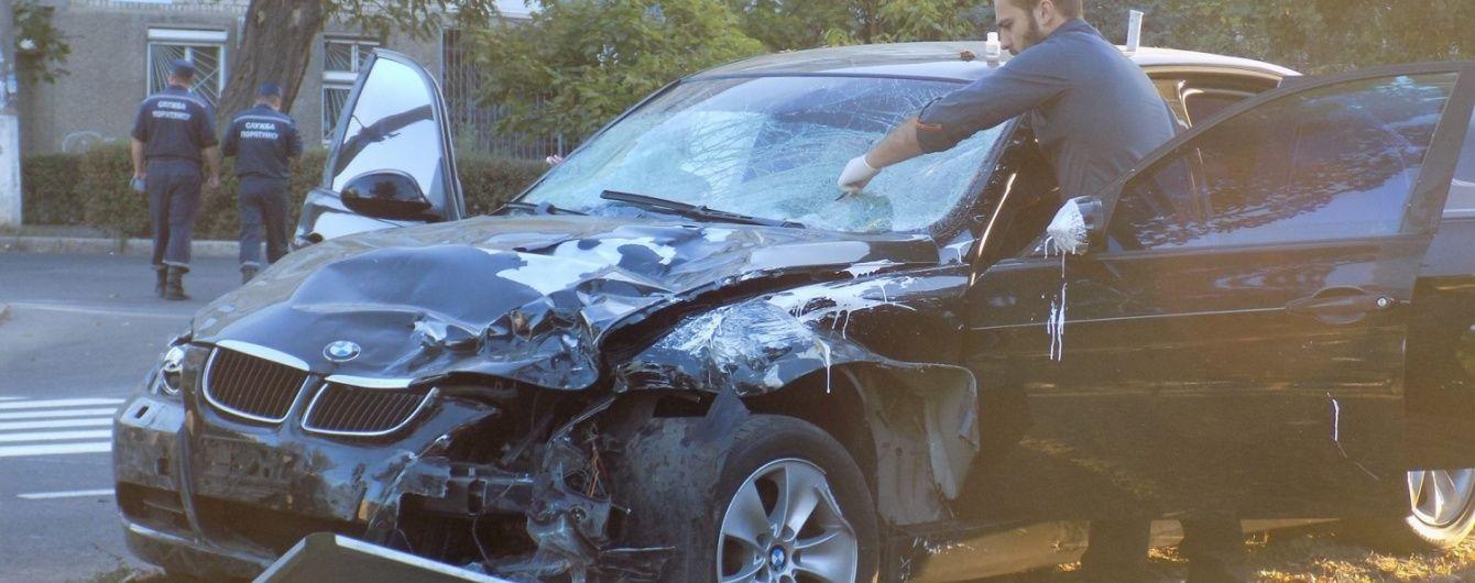 Немає мені пробачення – водій смертельного ДТП у Миколаєві