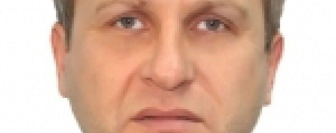 Першого заступника мера Сум затримали на Одещині та примусово доправлять в суд