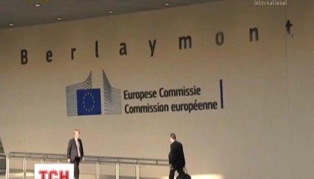 Давление на Россию: ЕС продлил санкции, введенные через московскую агрессию