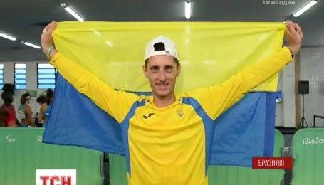 """Украинская паралимпийская сборная может превзойти триумф """"Лондона 2012"""""""