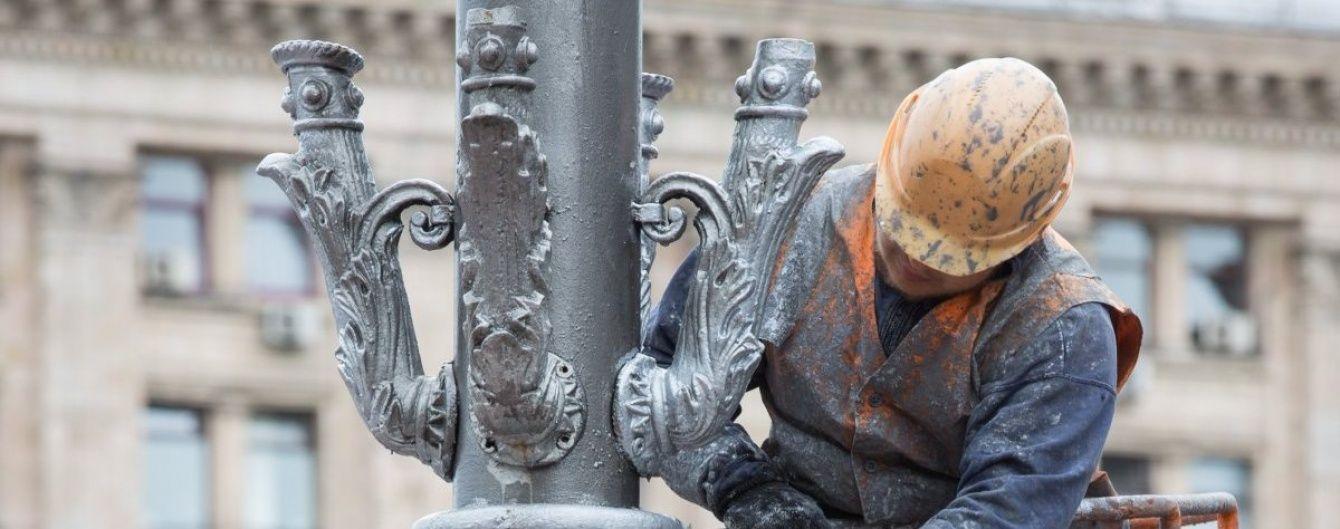 Від зварювальника до швачки: щороку Чехія зможе брати на роботу до 5 тисяч українців