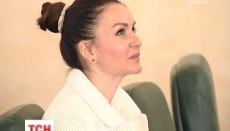 Высший совет юстиции уволил скандальную работницу Печерского суда Царевич