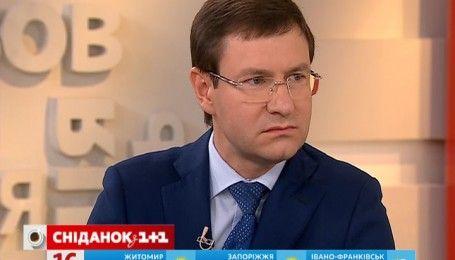 Головний кардіохірург МОЗ України розповів, як попередити хвороби серця та судин