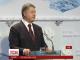Українське військо, санкції проти Росії та корупція ворог України: Порошенко виступив на Ялтинському форумі