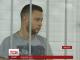 Водію, який  на смерть збив чотирьох дорожників у Миколаєві, обрали запобіжний захід