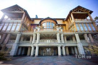 """Правоохоронці поновили розшук """"золотого батону"""" Януковича – нардеп"""