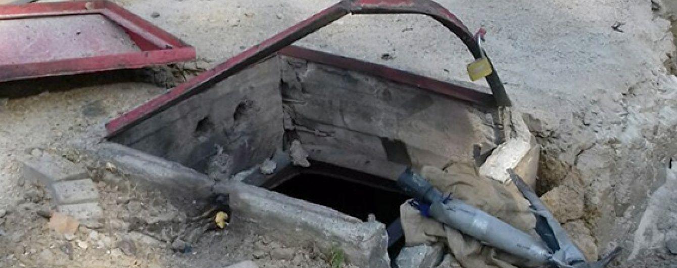 На Хмельниччині прогримів вибух на АЗС, є загиблі