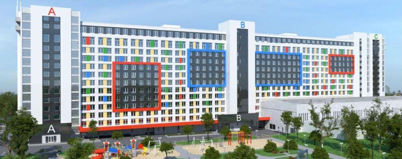 Smart House — новий тренд нерухомості у Києві