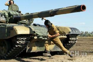Бойовики на Донбасі прискорено набирають колишніх ув'язнених і відправляють на передову - розвідка