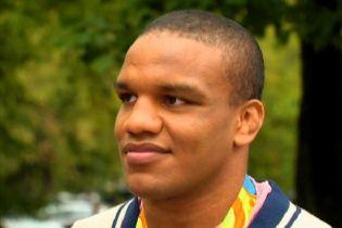 Олимпийский медалист Беленюк рассказал на что потратит кругленькую сумму призовых