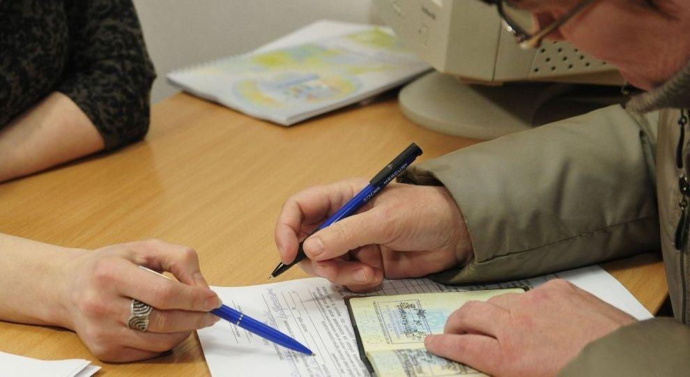 Монетизацію субсидій на опалення в Україні впроваджуватимуть у два етапи - Рева