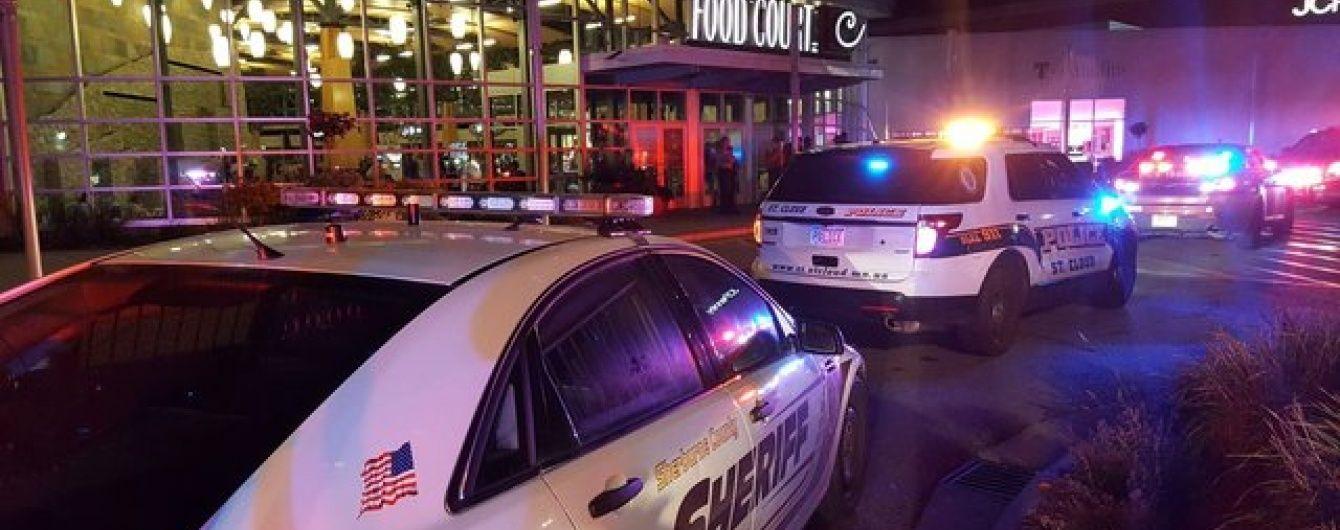 Кровавое нападение в Миннесоте расследуют как возможный теракт