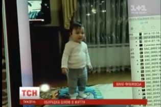 В Угорщині шахраї прописали дитину на цвинтарі замість лікування від загадкової хвороби