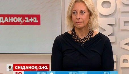 Елена Акопян: является ли спорт основным источником заработка паралимпийцев