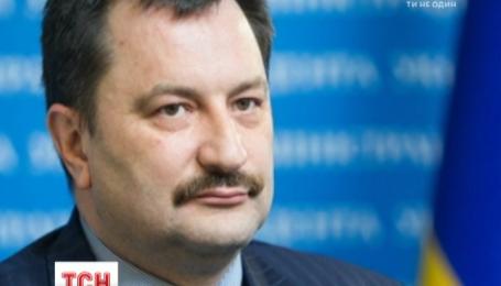 Свидетелей гибели Андрея Таранова просят обратиться в полицию