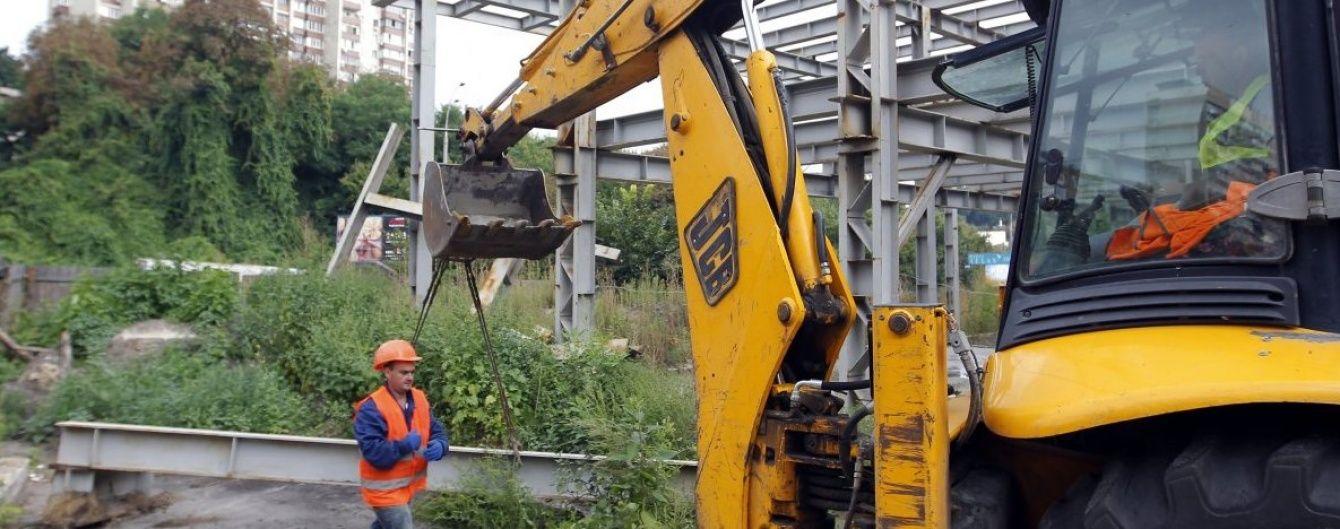 В Украине проведут эксперимент с системой утверждении проектов землеустройства. Как это будет работать