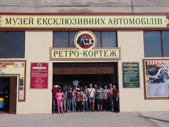 Переможці Тернопіль_1