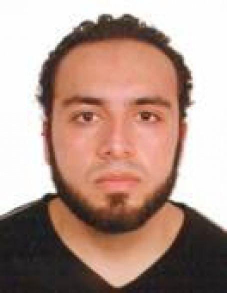 Підозрюваний у теракті у Нью Йорку